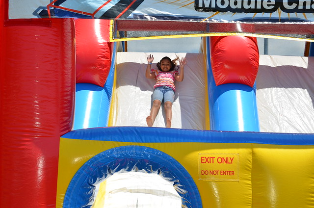 stihl inc family picnic 2012 (17)