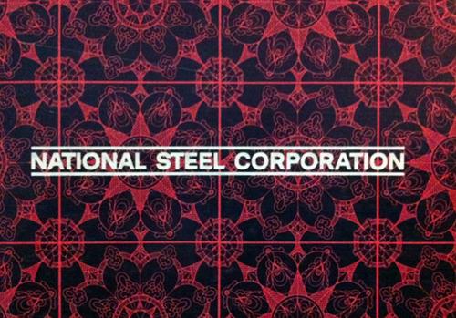 National Steel Corporation