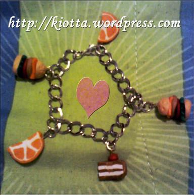 fimo_charms_bracelet