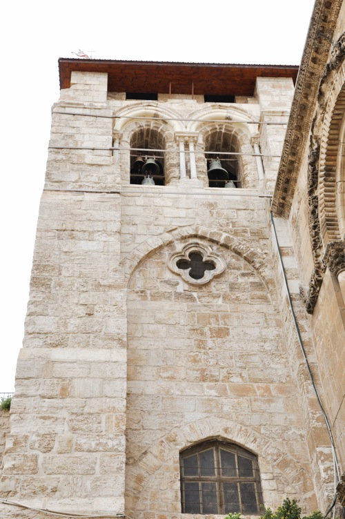 Ierusalim (1 of 1)-61