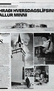 Morgunblaðið 31. mars 1988, bls. 41