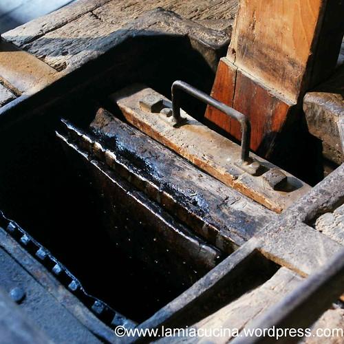 Mühlentag 10_2012 05 19_5049