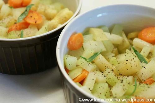 Gemüsegratin 1_2012 05 22_5157