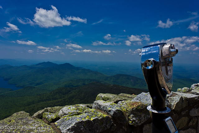 2012_May_26_Whiteface Mt_130