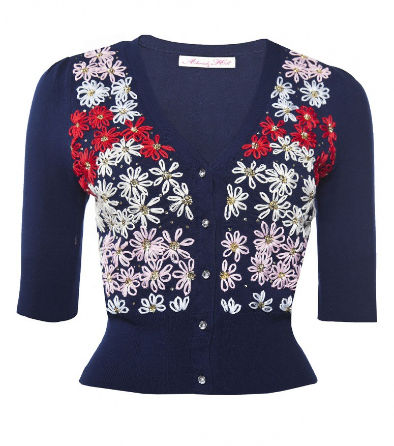 775px-All_The_Real_Girls_Cardi_(Navy)_$169_front