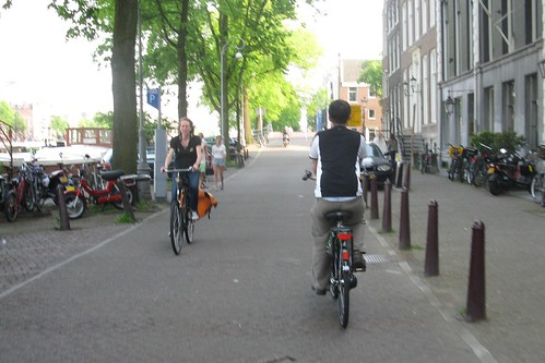 Amsterdam 2012 - 3