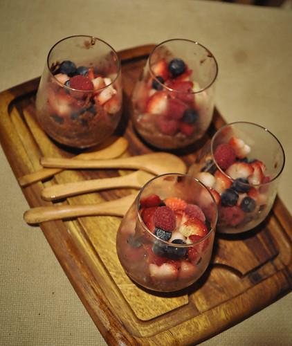 DSC_0261_dessert