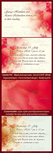 Preview-Wedding-Engagement-Invitation-Template