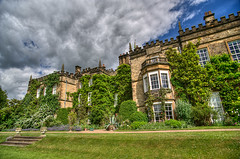 Renishaw Hall_250610_0048