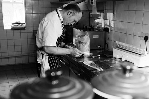 Bluebells Kitchen 08