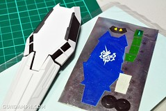 GOGO TTH MG Hi-Nu Evo OOTB Unboxing Review (237)