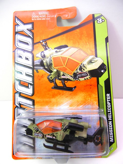 matchbox mission helicopter (1)