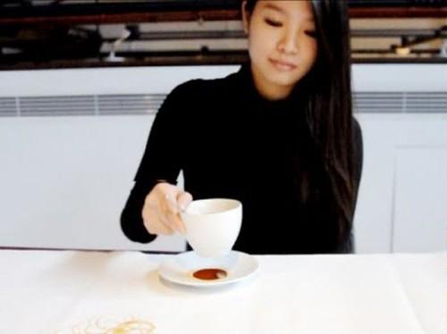 Hong-Yi02