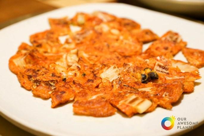 KIWA Korean Grill-28.jpg