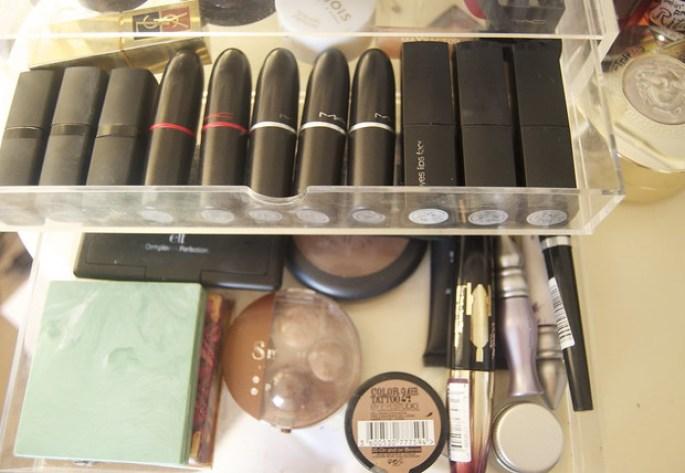 makeupstorage