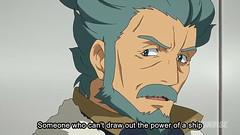 Gundam AGE 3 Episode 30 The Town Becomes A Battlefield Youtube Gundam PH 0083