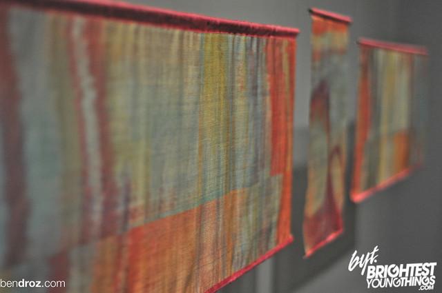 Textile Museum PM at the TM 2012-05-03 184