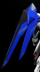 Metal Build Freedom Review 2012 Gundam PH (103)