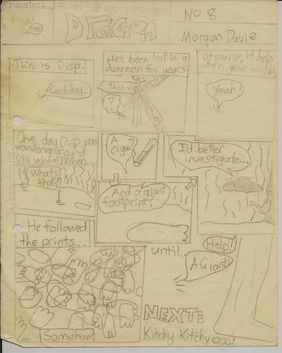 Dragon_Comic_08