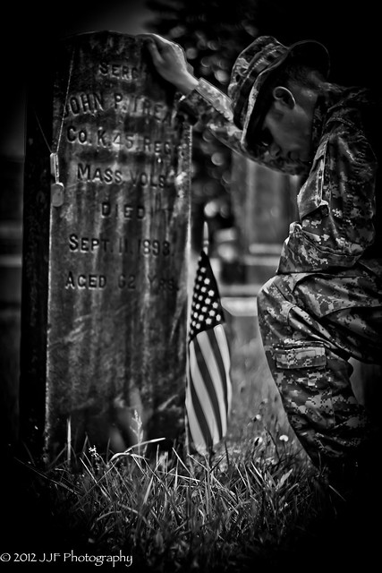 2012_May_28_Memorial Day Honor_005