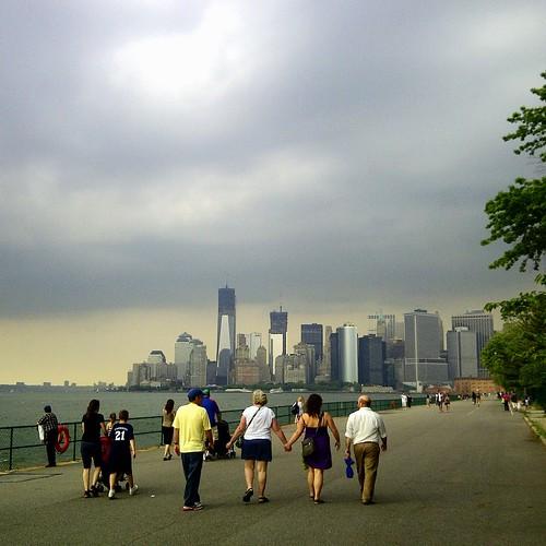 Manhattan-20120526-01649