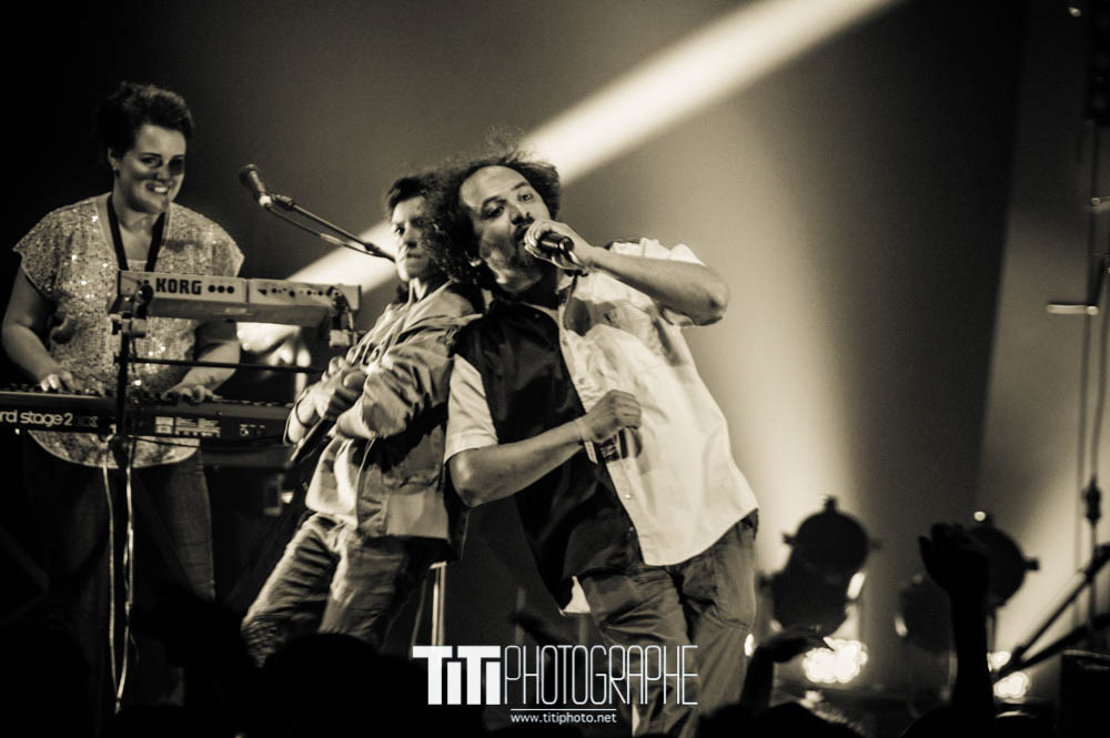 Soom T-Grenoble-2016-Sylvain SABARD