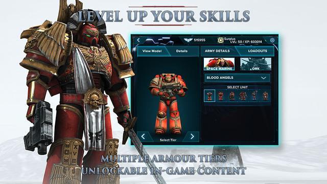 Warhammer-Regicide_a