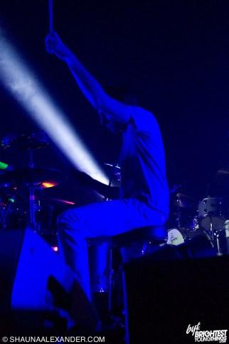Caribou.Radiohead.VerizonCenter.3Jun2012--9