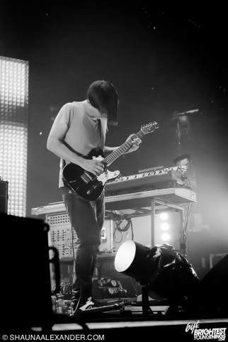 Radiohead.Caribou.VerizonCenter.3Jun2012--21