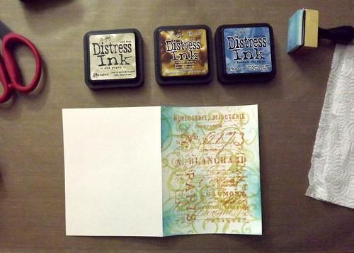 Bday Card - Austin_Tools