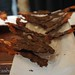 Applewood Smoked Bacon_BizBash celebrates Toronto Events 2012 at Sony Centre
