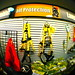 Panther East - Fall Protection Specialists - Brand Name Fall Protection equipment dealer