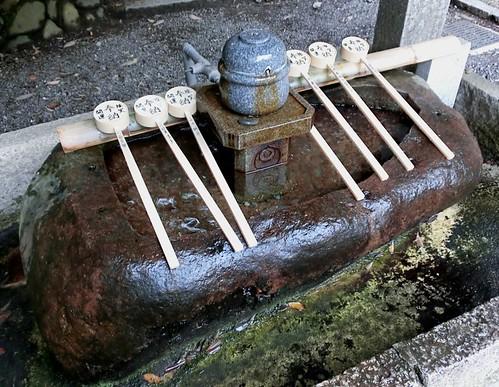 fushimiri-inari-taisha24