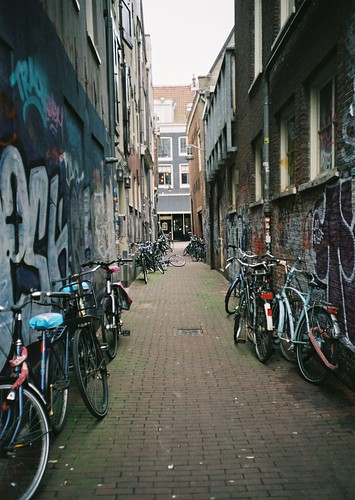 Amsterdam 03/2014