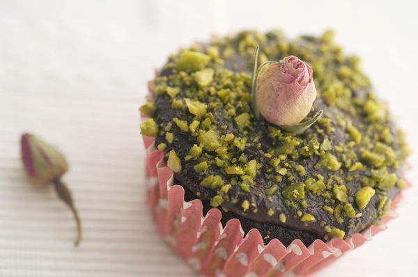 cupcakes vegane cu ciocolata 6