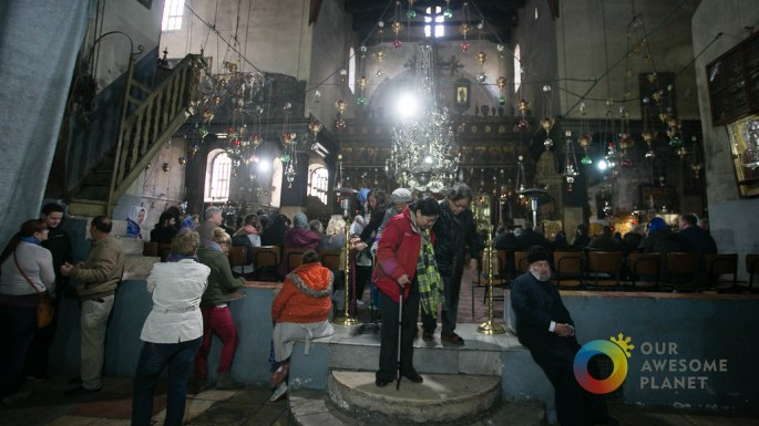 Day 5- Church of Bethlehem - Our Awesome Planet-10.jpg