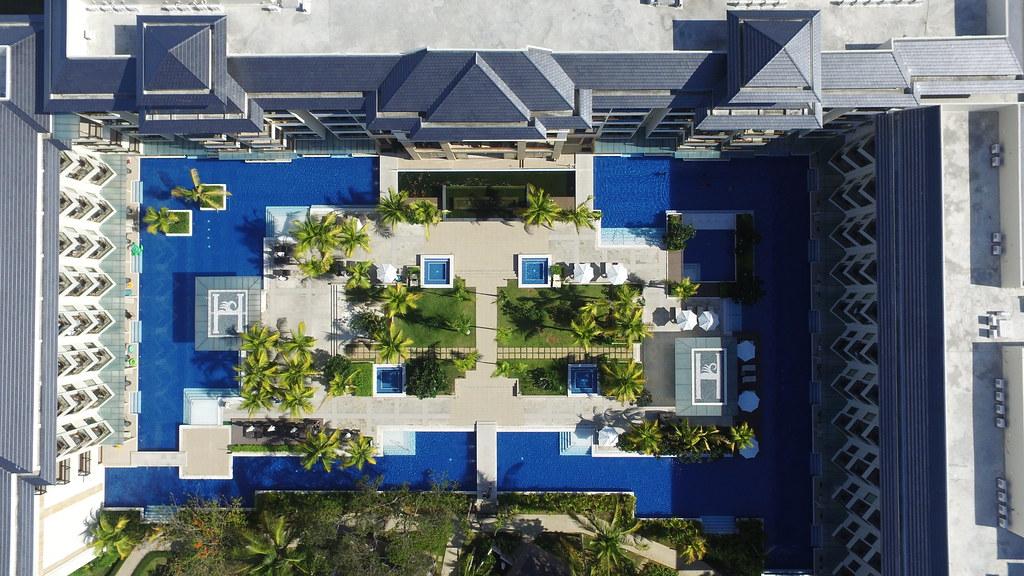 Henann Resort Bohol