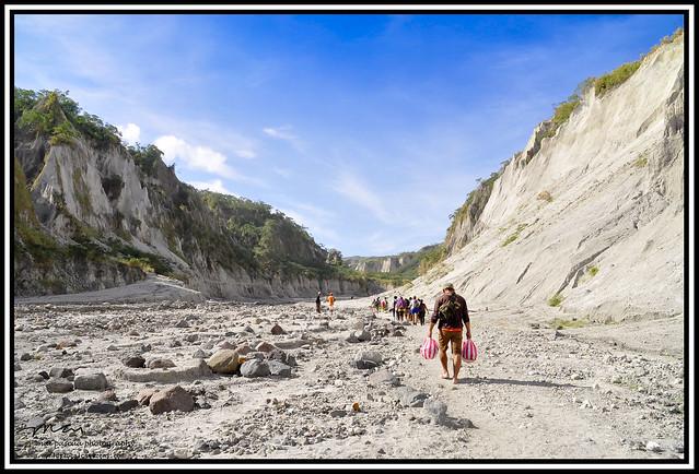 Copy Pinatubo Trek 052