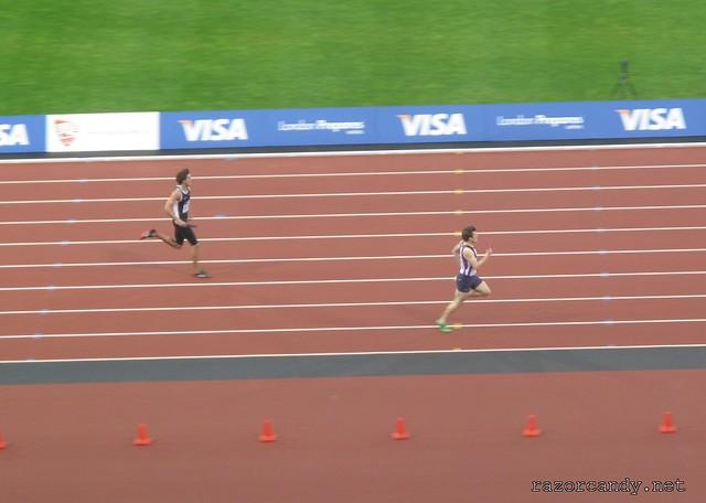Olympics Stadium - 5th May, 2012 (24)