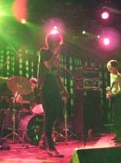 TheKills2009 072