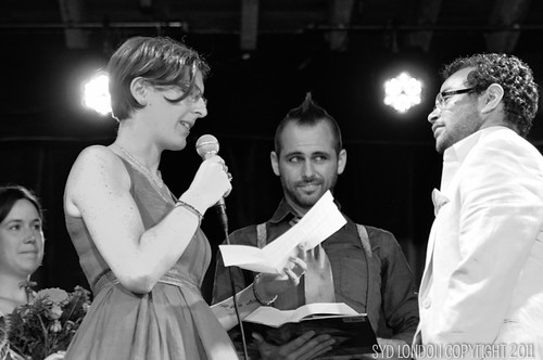Erin_Jay_Santana_Wedding_2011_by_Syd_London_WebReady-7559