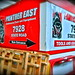 Panther East - Commercial Contractor Tools & Equipment