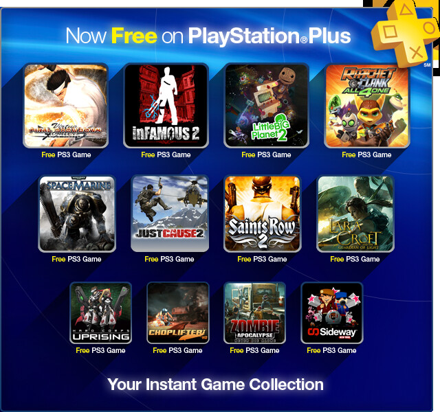 Playstation store free 2 games belle terre casino indiana