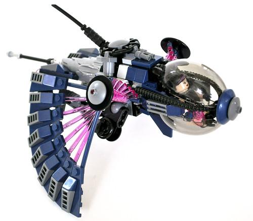 Psylocke'sPsionicGlider05