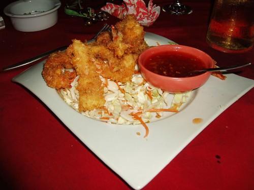 201202140270_tempura