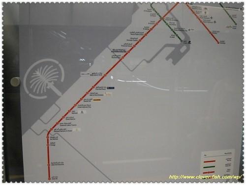 Dubai-Metro4