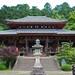 Konin-ji 3