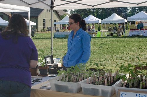 Travelers Rest Farmers Market-025