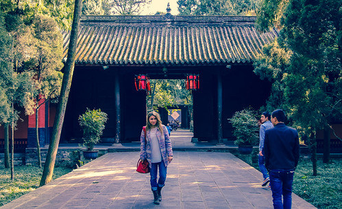 Jinli Street- Chengdu, China-18.jpg