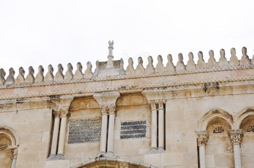 Ierusalim (1 of 1)-4